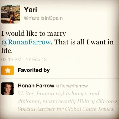 RonanFarrow